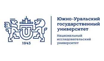 "ЮУрГУ - партнер АО ""ЧелЗСМ"""